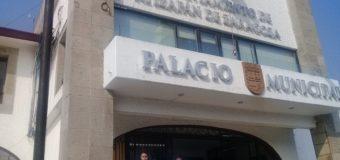 Atizapán, a la vanguardia con Reglamento Municipal de Planeación: Ruth Olvera Nieto