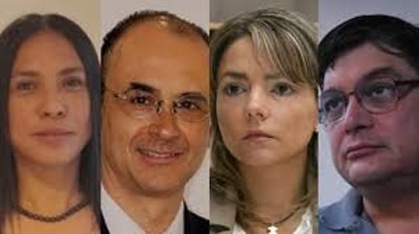 Diputados aprueban a los cuatro nuevos consejeros del INE