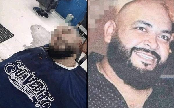 """Asesinan a """"El H"""", jefe de plaza en Hermosillo de Los Salazar"""