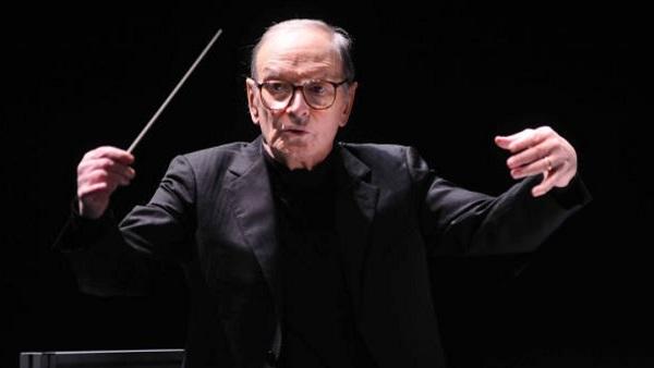 """""""Yo Ennio Morricone, he muerto"""": carta póstuma del genio compositor de las bandas sonoras más famosas"""