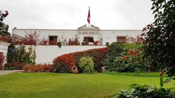 Perú sustenta su reactivación turística en 20 años de estabilidad política y económica