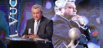 Víctor Manuel Vucetich, candidato más fuerte para dirigir a la Selección del Ecuador