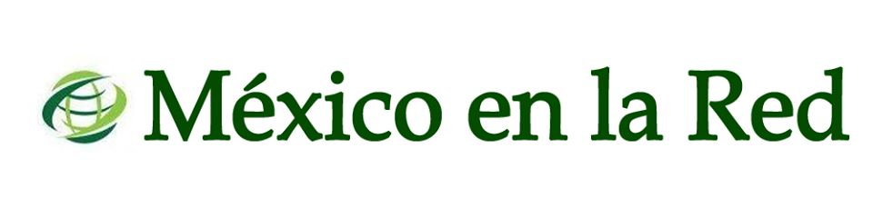 México en la Red