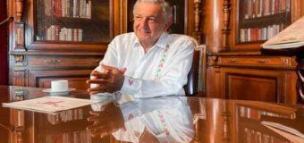 Agosto inicia con la recuperación de 15 mil empleos: López Obrador