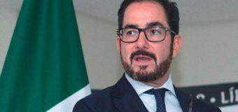 CNET pide a Sectur proceder legalmente por afectación a Visitmexico