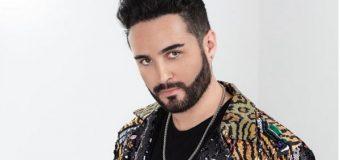 """Gyzuz presenta el sencillo """"Punto Final"""""""