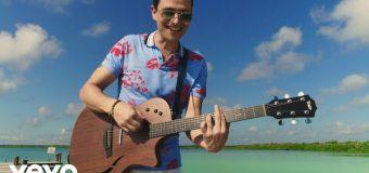 Iskander presenta su nuevo sencillo 'Sola'