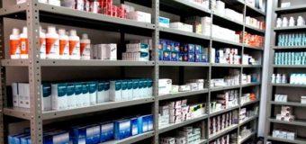 PNUD y Nosotrxs AC lanzan plataforma de inteligencia colectiva para mejorar el acceso efectivo a los medicamentos en México
