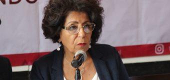 Alcaldía Tlalpan investiga corrupción en compra de vehículos; separa del cargo a funcionarios