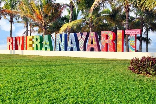 Abrirán 2 nuevos hoteles en Riviera Nayarit pese a Covid