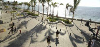 Propone Asetur reforzar alianzas con Estados Unidos para reactivar el turismo