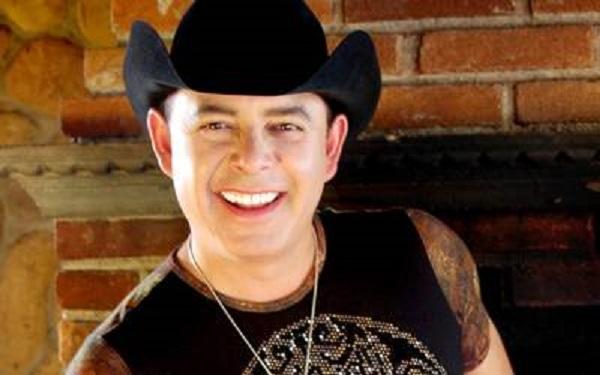 """Fred Huerta presenta tema y track y videoclip """"Nada te Puede Vencer"""""""