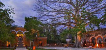 Cumplen hoteles con protocolos  en Campeche