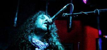 Combo Fest Rock una explosión musical Contigo desde Casa