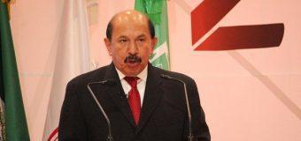 Presenta Armando Quintero Segundo Informe de Gobierno de la Alcaldía Iztacalco