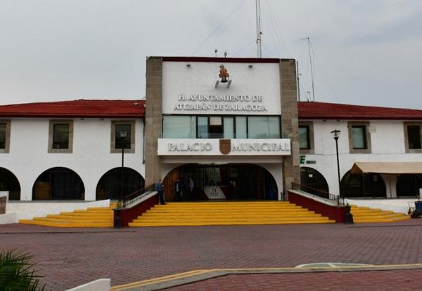 Atizapán de Zaragoza alcanzó su mejor resultado de cumplimiento en su desempeño como buen gobierno