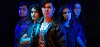 Aztlán presenta su álbum debut Quinto Sol: el fin de una era