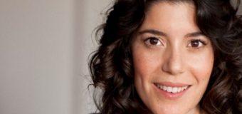 Gabriela Zárate nos dice cómo prepararnos para ganar