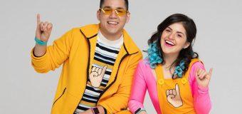 Los Meñiques de la Casa lanzan su álbum Las Tablas de Multiplicar para que todos los niños aprendan bailando