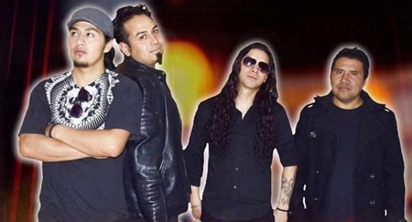 Zirckonia presenta su álbum debut Designio