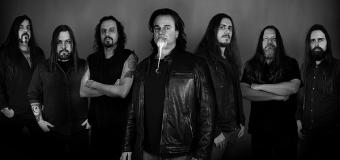 """La revelación brasileña Armored Dawn lanza su nuevo sencillo """"Ragnarok"""" en México"""