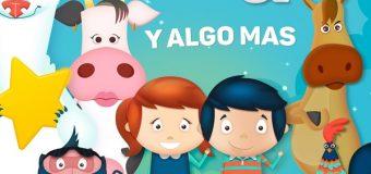 """Ana & Gio lanzan sencillo """"Esta Navidad"""" y disco de éxitos"""