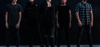 La banda tapatía Pressive llega este 29 de diciembre con show streaming para todo el mundo