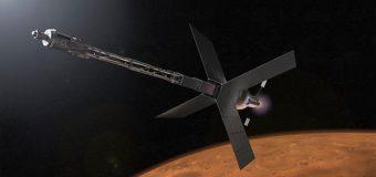 Detectan probable señal de radio proveniente de un exoplaneta: estudio