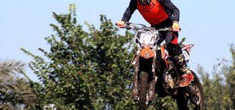 Confirman calendario 2021 para motocross; iniciará el 20 de febrero en Querétaro