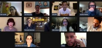 Resistencia Gastronómica, un espacio de aprendizaje sobre el presente del sector gastronómico mexicano