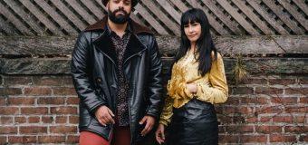 El dueto neoyorkino Break out the Crazy lanza su sencillo Fool For You