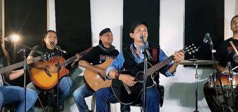 """Nostalgia Urbana presenta su más reciente material discográfico """"Regresa Ya"""""""