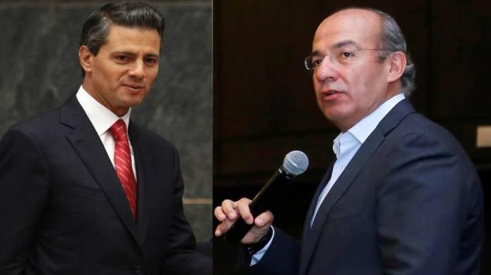 Desastre por falta de gas, culpa de Peña y Calderón