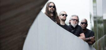 Los músicos de Sepultura serán convertidos en héroes de historieta en la serie Dark Nights: Death Metal – Band Edition