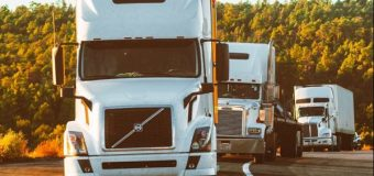 Prevención, el primer paso para tener carreteras y autopistas seguras en México