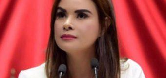 Eligen a Cristina Jiménez para candidata a Diputada Federal por el Distrito dos en Juárez