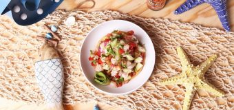 Disfruta del auténtico sabor de Sinaloa, ¡Sin salir de casa! En Playas D'Sinaloa