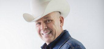 """Patrick Shannon presenta su nuevo sencillo """"Comerte a Besos"""""""