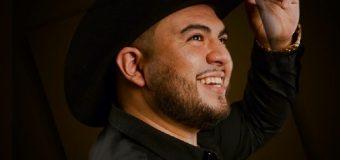 """Willy Méndez estrena videoclip del sencillo """"No Quiero Lastimarte"""""""