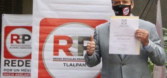 Alfredo Adame es desmentido por empresa 3M: «No vendemos a particulares»