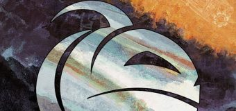 Helloween libera el video del sencillo 'Skyfall'
