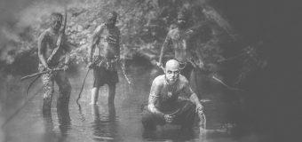 Die Apocalyptischen Reiter lanzó el video-sencillo 'Tiki' y comenzó pre venta de su disco nuevo, The Divine Horseman