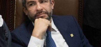 Investiga Fiscalìa a Mauricio Tabe por Montajes
